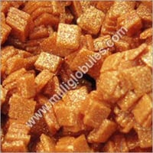 Cosmetic Raw Material