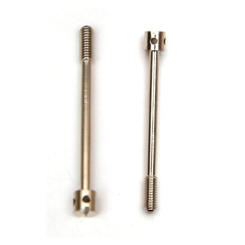 Long Sealing Screws