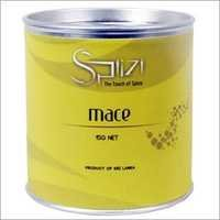Organic Mace Powder