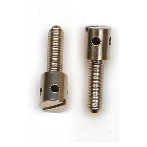 Sealing Screws