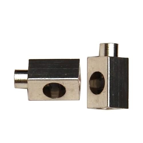 Brass Heavy Switch Part