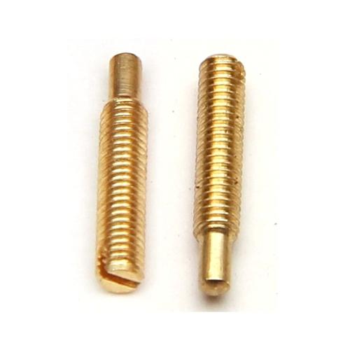 Precision Brass Stud