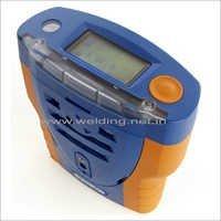 Portabe Gas Detector