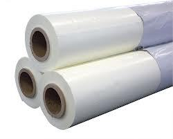 Poly Film Strapping Roll