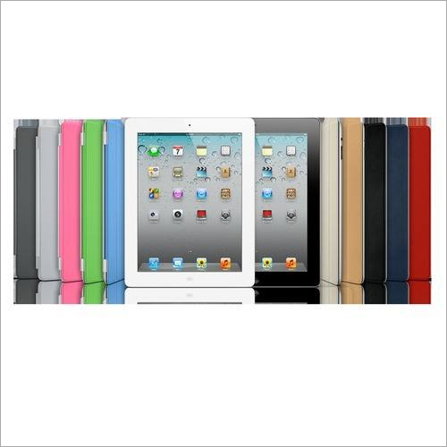 iPad Repair in Gurgaon
