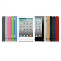 iPad Mini Repairing Service