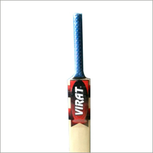 Wooden Cricket Bats