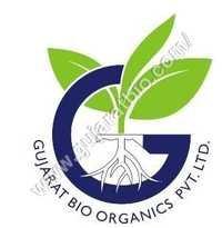 Neem Base Pesticide
