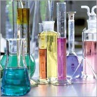 Ceramic Industrial Chemicals
