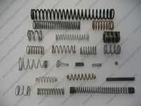 MS Coil Spring