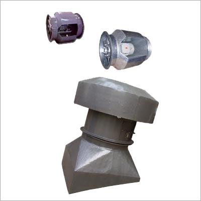 Air Blower Accessories