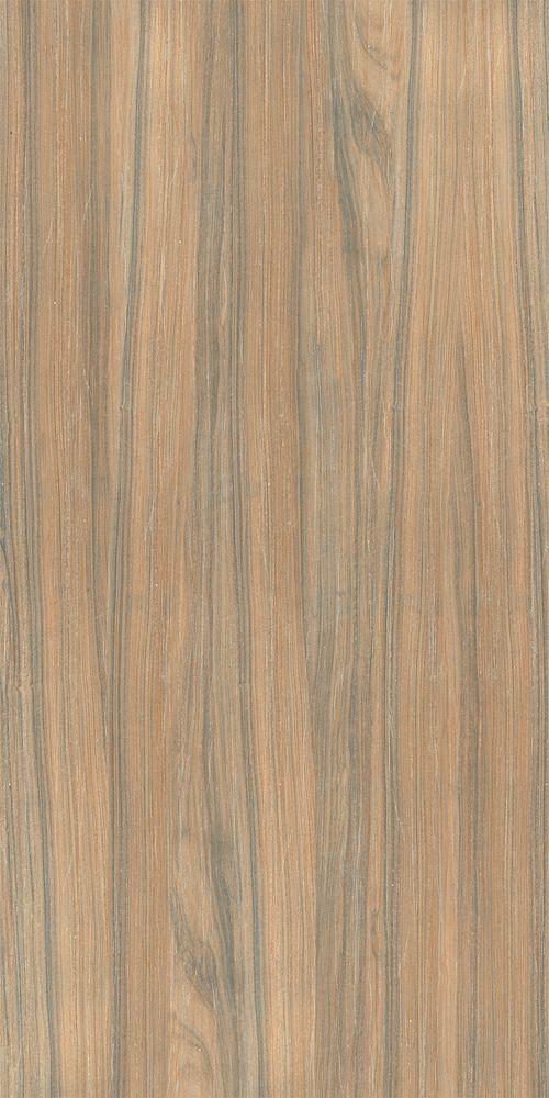 Pine Wood Tiles