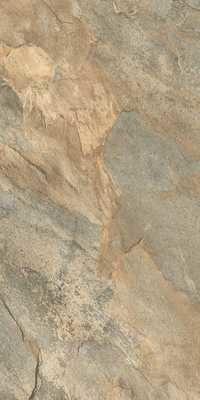 Rainbow Bronz Stone Tiles