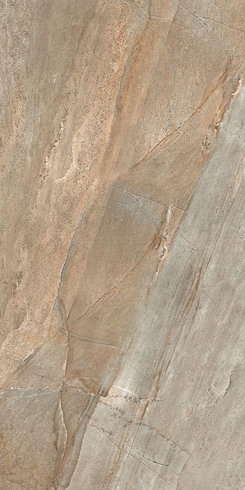 Rock Slate Send Tiles