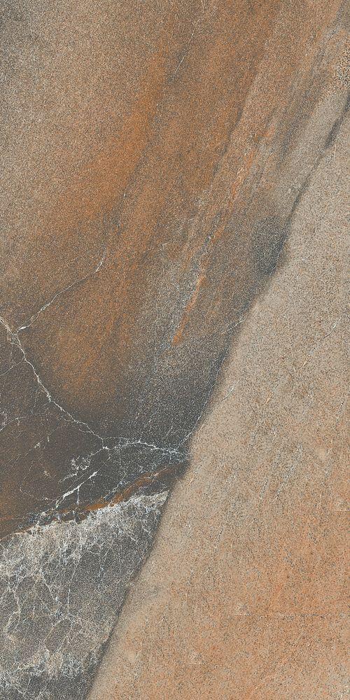 Rust Slate Nut Tiles