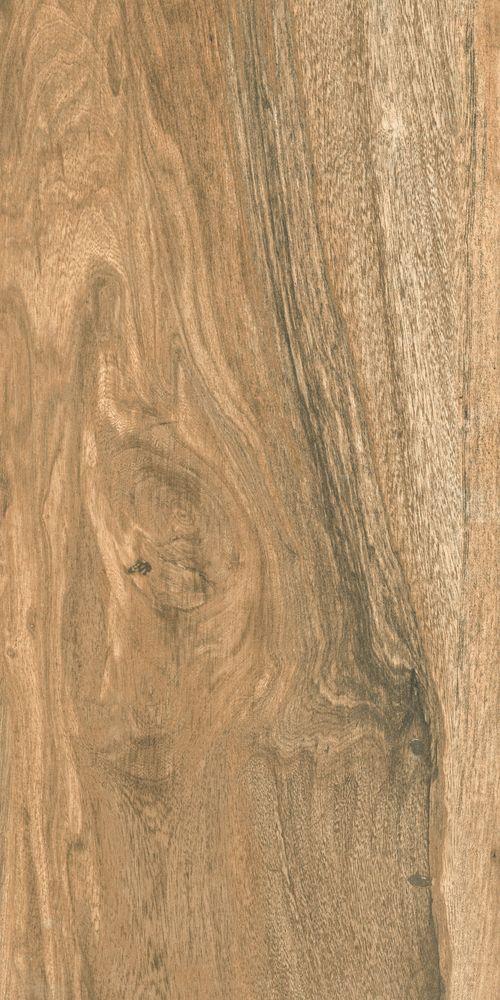 Teak Wood Nut Tiles