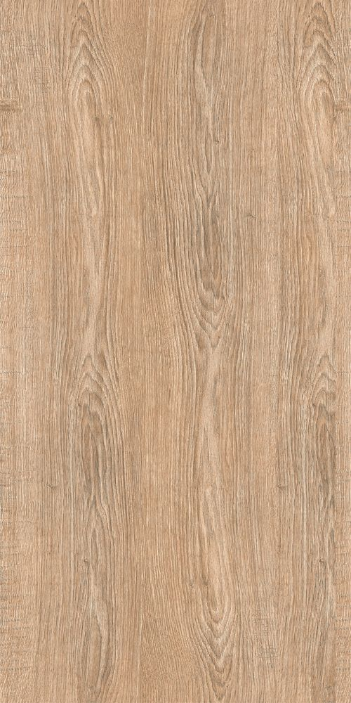 Timb Wood Beige
