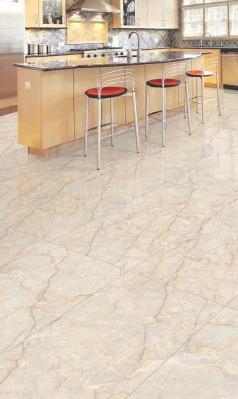 Granicer Kitchen Tiles