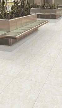 Granicer Loby Decore Tiles