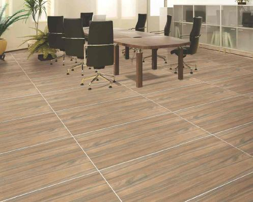Granicer Office Tiles