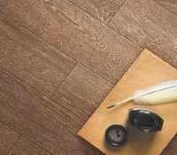 Granicer Wood Strip 2