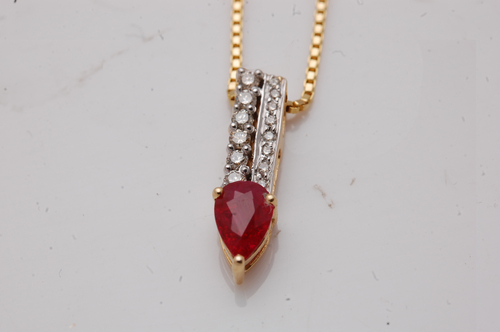 small pendant designs for wholesale, wholesale gemstone jewelry supplier from india