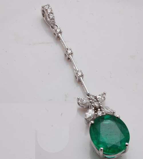 Real gemstone jewelry catalog online, gold jewelry designs in colorstones
