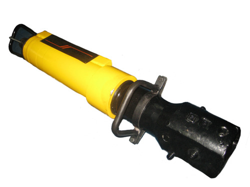 Concrete Breaking Hydraulic Cylinder