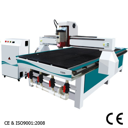 CNC Routers & Engravers