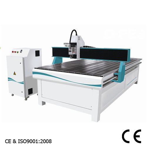 CNC Routers Machine