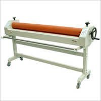 Wide Format Laminating Machines