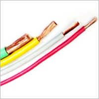 Polycab Cables