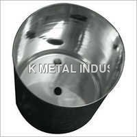 Stainless Steel Hotelwares