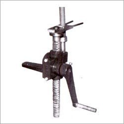 Bobbin Stripping Machines