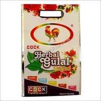 Cock Herbal Gulal