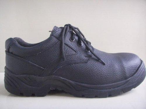 Labour Shoes