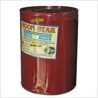 Fast Drying Insulating Varnish
