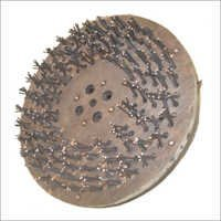 Granite Polishing Brush