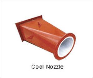 Coal Nozzles