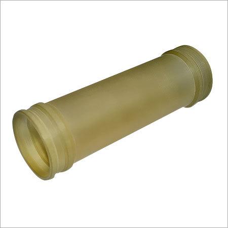 Thin Wall Fiberglass Tubes