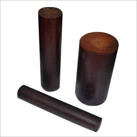 Phenolic Molded Rods