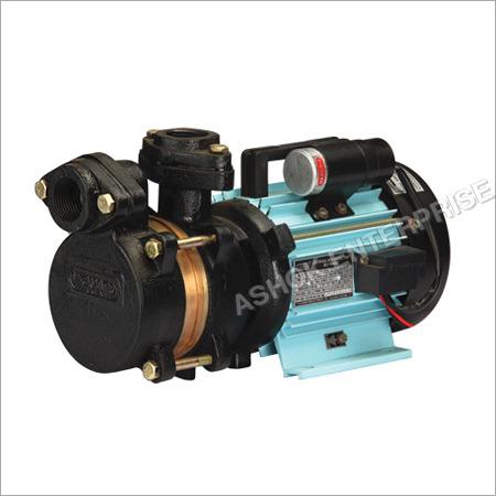 Centrifugal Selfpriming Pump