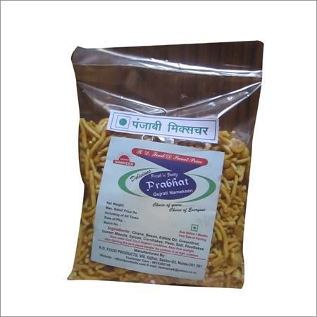 Punjabi Namkeen Mixture