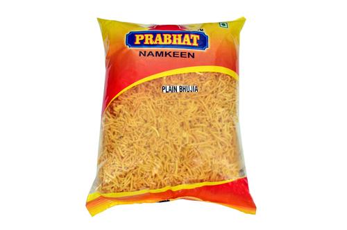 Plain Mixture Bhujia