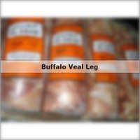 Buffalo Veal Leg