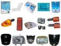 Antistatic Film & Non Adhesive Protection Film