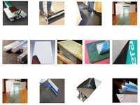 Masking & Adhesive Surface Protection Film