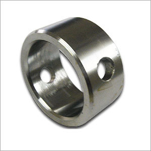 Jcb Pin Lock Collar
