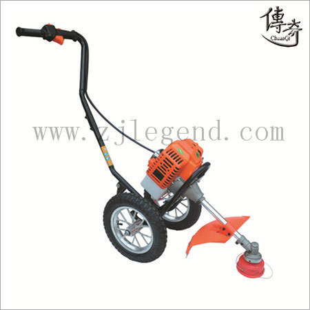 52cc Two Stroke Brush Cutter