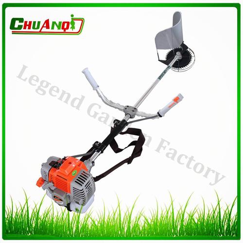 Mini Harvester Paddy Cutter Brush Cutter